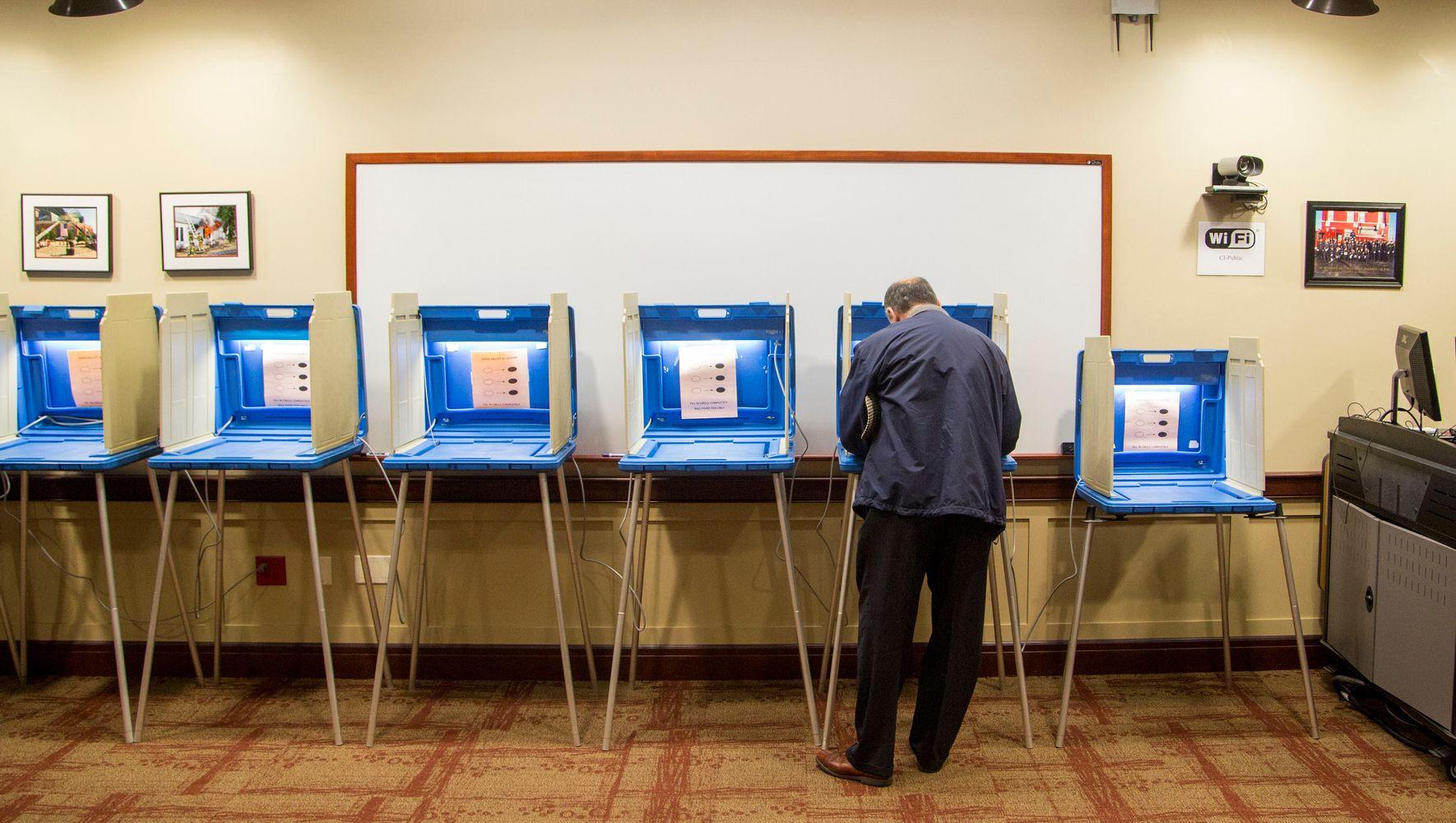 Westlake Legal Group 5e0e2b1924000041245a4c3e Conservatives Seek Immediate Purge Of Voters In Wisconsin