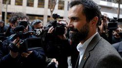 ERC se abstendrá en la investidura de Pedro