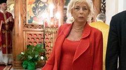 Arresti domiciliari per Paola Galeone, sospesa da prefetto di