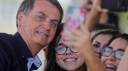 Depois de criticar, Bolsonaro indica sanção a fundo eleitoral de R$ 2