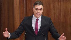 Un parti indépendantiste catalan ouvre la voie à la reconduction au pouvoir de