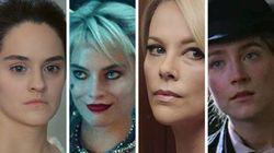 Será o ano delas? 10 filmes protagonizados por mulheres que estão entre os mais aguardados de