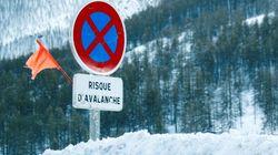 Une avalanche en Isère tue un militaire, un autre gravement