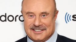 Dr. Phil's House Is For Sale, And The Pics Look 'Like NRA Lobbyists Dropped