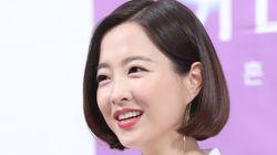 박보영이 김희원과의 열애설에 직접 밝힌 입장
