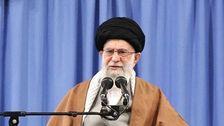 イランの最高のリーダー:'厳しい報復を待って、