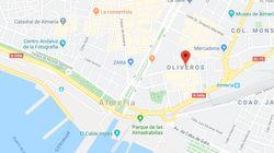 Investigan una posible violación en Almería, que tiene a una mujer en la