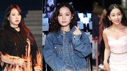 'K팝스타 1' 방영 9년 후, TOP 3의