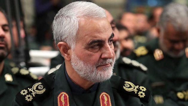 L'Iran perde il suo