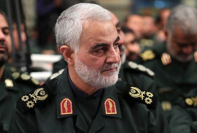 Il mondo sciita promette il castigo americano per vendicare