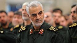 Por qué es tan grave el asesinato selectivo de Soleimani por parte de