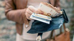 Malata di shopping spende 30mila euro. Il giudice le toglie i