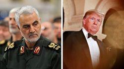 EUA matam general do Irã e levam conflito a escalada sem