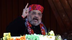 CAA: Amit Shah Says Modi Government 'Won't Budge An