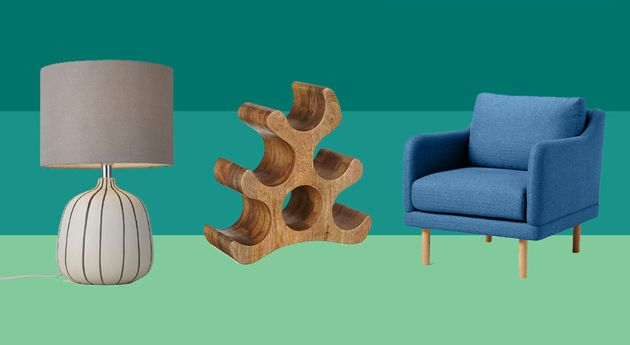 John Lewis Home Bargains That Look Like Bespoke Pieces