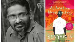 Benyamin On Dissent, Democracy And Writing In An Age Of