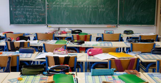 Se reabre al debate sobre los colegios que separan por