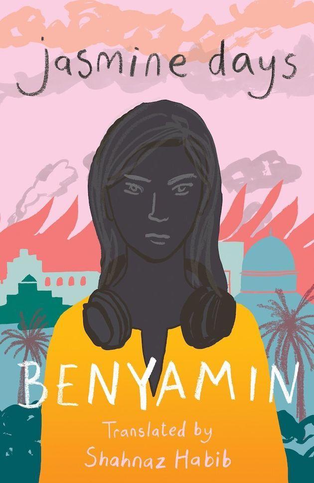 'Jasmine Days' by Benyamin, translated by Shahnaz Habib; Juggernaut