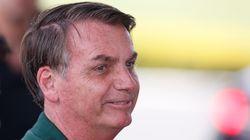 Bolsonaro admite que ataque dos EUA deve aumentar preço do