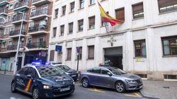 La agresión sexual denunciada por tres hermanas en Murcia se produjo en dos