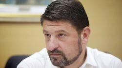 Πολιτική προστασία: Καταγγελίες στρατηγού σε βάρος