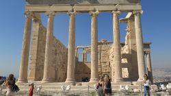 Οι αρχαιοφύλακες διαμαρτύρονται για τις συνθήκες εργασίας στην Ακρόπολη κι απειλούν με