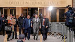 Claves del caso Weinstein: los abusos sexuales que despertaron al