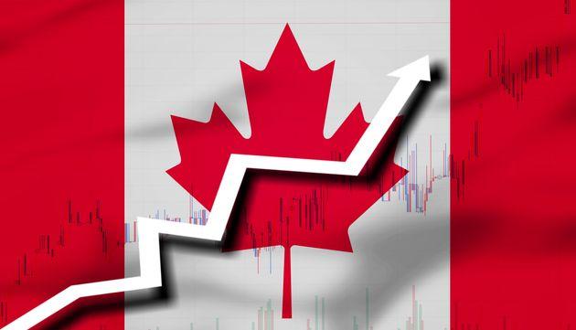 Le Canada de retour dans le top 10 des économies