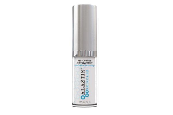 The Best Eye Creams Dermatologists Swear By