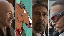 9 séries que estamos ansiosos para ver em