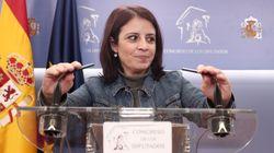 El PSOE cuestiona que la Junta Electoral sea competente para inhabilitar a