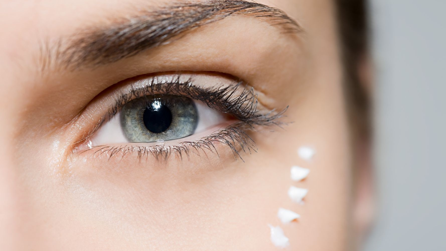 The Best Eye Creams That Dermatologists Swear By Huffpost Life