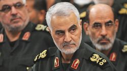 Who Is Qassem Soleimani, And Why Is His Death So