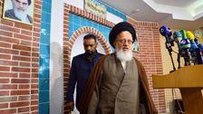 Bagaimana Iran Akan Menanggapi Trump Pembunuhan Soleimani?