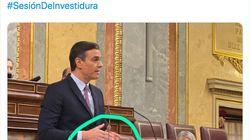 El 'número 2' del PP carga contra Sánchez por un detalle de esta