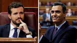 ENCUESTA: ¿Quién ha ganado el 'cara a cara'