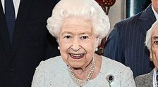Royal Rilis Keluarga Baru Langka Potret Ratu Dan 3 Raja-Raja Masa Depan