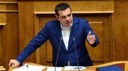 ΣΥΡΙΖΑ: Η ΝΔ επιστρέφει τη χώρα στα