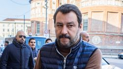 Italia Viva voterà a favore del processo per Salvini sul caso
