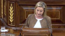 Coalición Canaria cambia su voto y votará 'no' a la investidura de