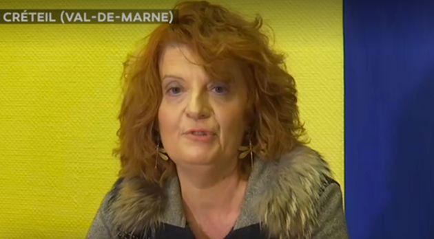 Ce samedi 4 janvier, la procureure de la République de Créteil Laure Beccuau a livré le récit de l'attaque...
