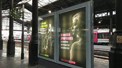 La justice demande le réaffichage de la campagne anti-IVG d'Alliance