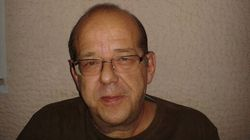 Πέθανε ο δημοσιογράφος Ιορδάνης