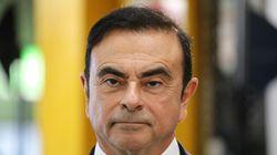 ゴーン被告のレバノン逃亡、弁護団の高野隆氏が見解示す「(密出国を)全否定することはできない」