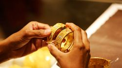 India 2019 Gold Imports Hits Three-Year