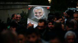 Οι επιλογές της Τουρκίας μετά τη δολοφονία