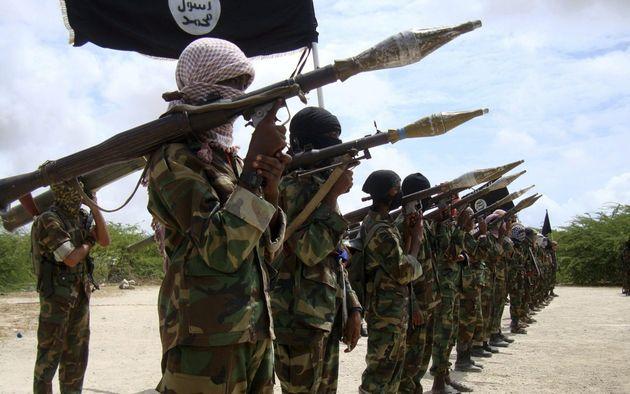 Κένυα: Τζιχαντιστές επιτέθηκαν σε αμερικανοκενυατική στρατιωτική