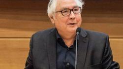 El sociólogo Manuel Castells será el nuevo ministro de