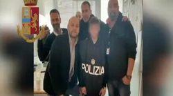 Arrestano lo zio e resta solo a Fiumicino, 13enne trascorre il Natale con il