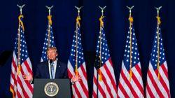En tuant Soleimani, Trump a fait ce que ses prédécesseurs n'ont pas osé